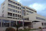 Minacce in cambio di voti ad Amantea, al via il processo al tribunale di Paola