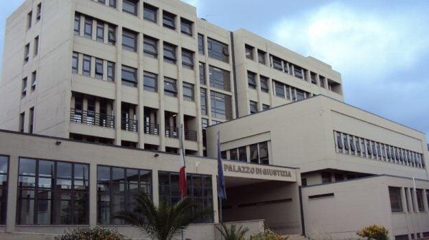 fuscaldo, omicidio, Geppino Ramundo, Giuseppe Ramundo, Cosenza, Calabria, Cronaca