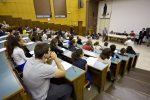 Voucher bando Master universitari in Calabria, approvata la graduatoria definitiva