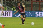 Crotone, il digiuno di vittorie continua: solo 0-0 contro il Cittadella