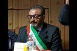 Vincenzo Rocchetti