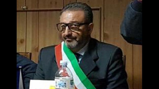 abuso d'ufficio, arresto sindaco guardia piemontese, peculato, Vincenzo Rocchetti, Cosenza, Calabria, Cronaca