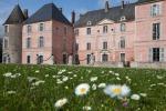Turismo: Francia, festa dei giardini tra castelli Loira