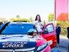 Mitsubishi alla Dakar con prototipo Eclipse Cross Racer T1