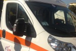 Incidenti senza fine nel Ragusano, a Scicli muore in moto a 16 anni