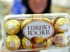 Polemica Gb su Ferrero Rocher, packaging meno riciclabile