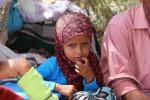 Nel mondo 200 milioni di bambini soffrono di malnutrizione