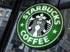 Starbucks si allea con Uber per caffè a domicilio