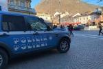 Italy raises anti-terror measures after Strasbourg