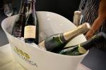 Vino: Alta Langa Docg a 1,3 mln bottiglie, rotta verso 3 mln