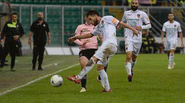 cosenza calcio, Cosenza Serie B, cosenza- benevento, Cosenza, Calabria, Sport