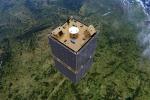 E' in orbita Eseo, il satellite progettato dagli studenti