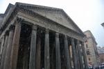 Entry to Pantheon to remain free - Bonisoli