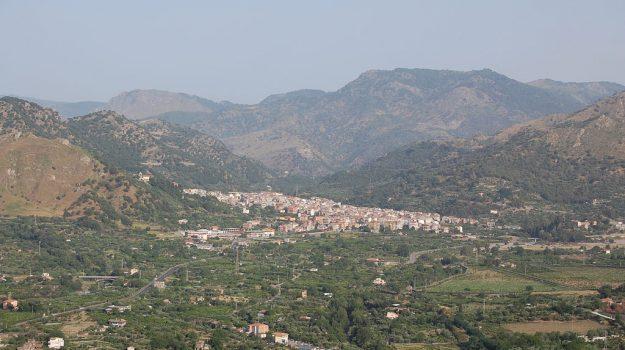 asp, francavilla di sicilia, scabbia francavilla, Messina, Sicilia, Cronaca