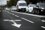 Francia conferma ritiro progetto ticket accesso grandi città
