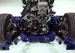 C'è anche un V6 di FCA fra i Wards 10 Best Engines del 2018