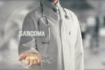 La ricerca sui sarcomi