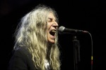 >>>ANSA/ Music lights up the weekend with Patti Smith, Elisa