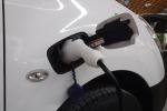 Svolta verso e-car costerebbe 114.000 posti in Germania