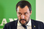 Contract with M5S could be revised-Salvini