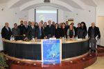 Movimento cristiano dei lavoratori, a Lamezia eletto il nuovo consiglio regionale
