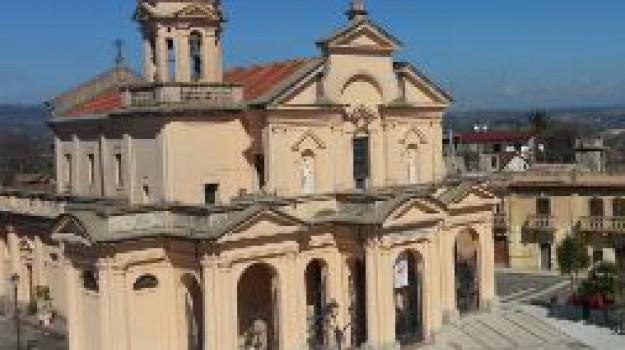 rosarno, Reggio, Calabria, Economia