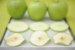 Da mele al Parmigiano Dop, 7 su 10 sono prodotti cooperative