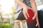 SPECIALE REUMATOLOGIA Dal fumo al Dna, i principali colpevoli delle artriti