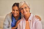 Lunghe file d'attesa nel pubblico e alti prezzi nel privato tengono lontani gli anziani dalla prevenzione