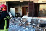 Terremoto sull'Etna: scossa di 4.8. Notte di paura nel Catanese, crolli e feriti