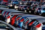 Auto, in arrivo gli incentivi: bonus anche per le Euro 6 benzina e diesel