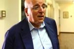 Commissariamento Calabria, la Regione ricorre alla Consulta