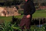 Giovani agricoltori Agia-Cia