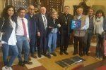 Palermo, il premio Pino Puglisi alla sua 14esima edizione: i vincitori