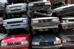 """""""Ecosconto"""" fino a 6000 euro solo a chi rottama l'auto"""