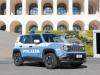 'Ndrangheta, rientra in Italia dopo 22 anni di latitanza. Si fingeva bulgaro, sconterà 11 anni