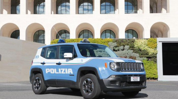 droga reggio calabria, ndrangheta latitante, trafficante droga estradato, Reggio, Calabria, Cronaca