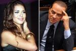Ruby Ter, Berlusconi assolto perché il fatto non sussiste