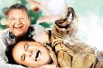 Natale al cinema tra risate e animazione, tutti i film in programmazione