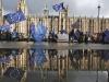 Gran Bretagna, pronto il decreto Brexit: c'è anche la proroga delle garanzie Gacs