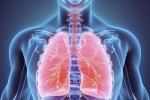 Al via Io respiro, pneumologi e spirometrie gratis a over 65