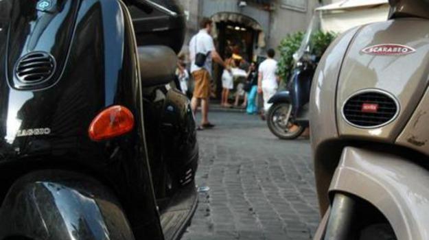 decreto clima, eco bonus, rottamazione, Sicilia, Economia