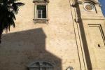 La chiesa di San Gregorio Armeno ad Ancona