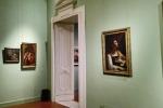 Rossini 150: un museo per Rossini a Pesaro