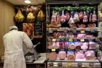 Food Economy, in Italia occupazione in crescita del 4,8%