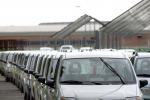 Auto: Aniasa, norma elitaria che penalizza sharing mobility