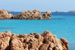 Google, Sardegna e Albania più cercate