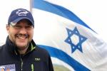 Salvini surprised Hezbollah-terrorist comment caused a stir