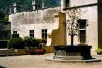 Teatro e racconti al Castello di Issogne