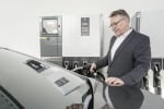 Bosch sperimenta diesel C.A:.R.E., nato da materiali scarto
